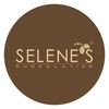 Selene's Chocolate Pty Ltd