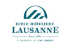 Ecole hôtelière de Lausanne, Asia-Pacific