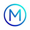 CreativeMbassy Pte Ltd