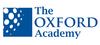 The Oxford Academy