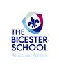 The Bicester School
