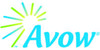 Avow Hospice Inc.