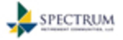 Spectrum Retirement Communities, LLC