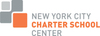 NYC Charter School Center