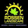 Rossen Landscape