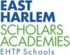 East Harlem Scholars Academy