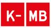 K-MB Agentur für Markenkommunikation GmbH