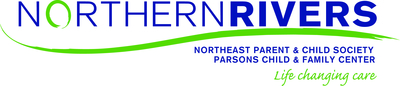 Northern Rivers Family of Services