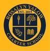 Rosalyn Yalow Charter School