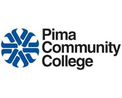 Pima Community College District