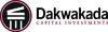 Dakwakada Capital Investments