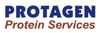 Protagen Protein Services GmbH