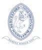 Burford School