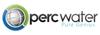 PERC Water Corp