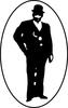 T.A. Firth & Son Ltd.