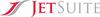 JetSuite