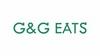 G & G Eats