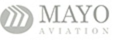 Mayo Aviation