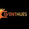 EventHues LLC