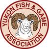 Yukon Fish & Game Association