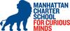 Manhattan Charter Schools