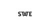STATE Design