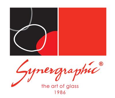 Synergraphic Design Pte Ltd