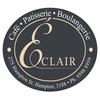 Eclair Boulangerie & Patisserie