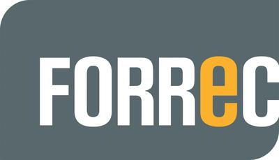 Forrec Ltd.