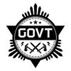 GOVT Singapore