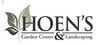 Hoen's Garden Center and Landscape