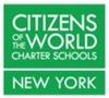 Citizens of the World Charter School New York