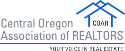 Central Oregon Association of REALTORS(R) & MLS of Central Oregon