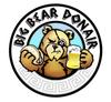 Big Bear Donair