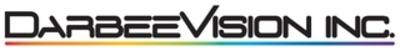 DarbeeVision Inc.