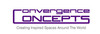 Convergence Concepts Pte Ltd