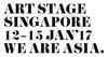 Art Stage Singapore Pte Ltd