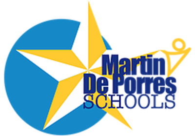 Martin De Porres Schools