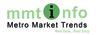 Metro Market Trends, Inc.