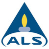 ALS Group