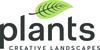 Plants Creative Landscapes