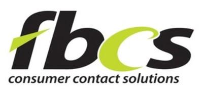 FBCS, Inc.