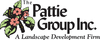 The Pattie Group