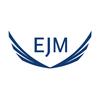 Executive Jet Management