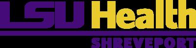 Louisiana State University Health - Shreveport