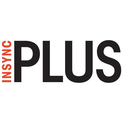 InSync PLUS