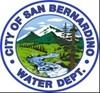 San Bernardino Municipal Water Department