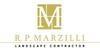 R. P. Marzilli & Company, Inc.