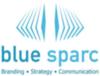Blue Sparc