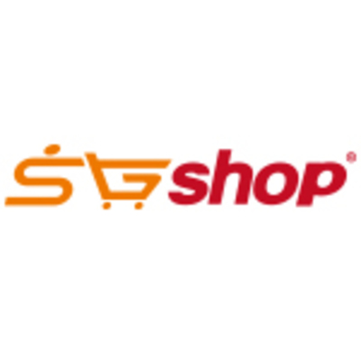 Sanli Group Pte Ltd